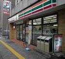 セブン−イレブン 墨田両国4丁目店