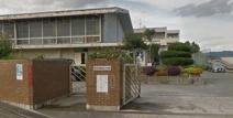 昭和北小学校