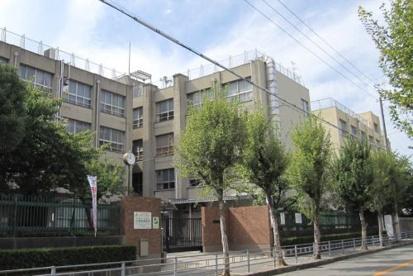 新北島小学校の画像1