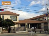 神戸市立住吉小学校