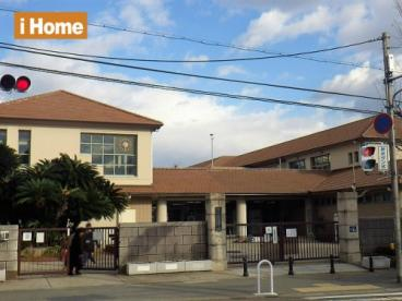 神戸市立住吉小学校の画像1