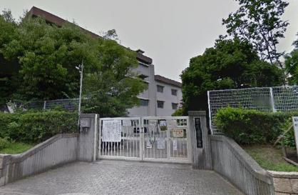 野田小学校の画像1