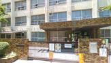 北中道小学校