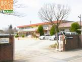 平岡北幼稚園