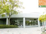 加古川市立図書館中央図書館