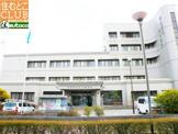 加古川警察署