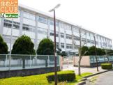 平岡北小学校