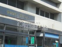 東和銀行 深川支店