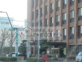 警視庁深川警察署
