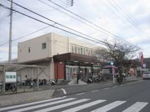 Aコープ・橿原店