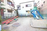 落合第二児童遊園