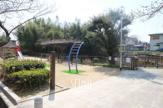 昭和台南公園