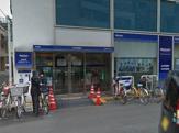 みずほ銀行 高砂支店