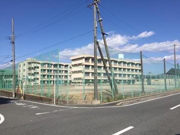 白鳳小学校の画像1