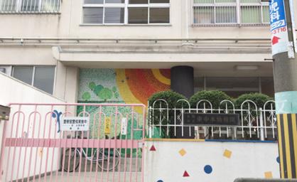 東中本幼稚園の画像1
