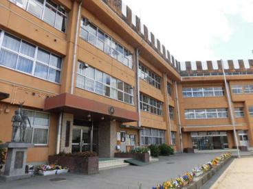 香久山小学校の画像1