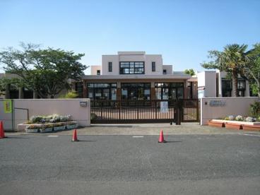 鴨公幼稚園(第1こども園)の画像1