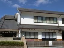 今井保育所(第2こども園)
