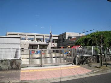 大久保保育所(第4こども園)の画像1