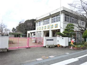 香久山幼稚園の画像1