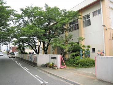 耳成南幼稚園の画像1