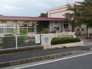 真菅北幼稚園の画像1