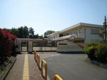 白橿幼稚園