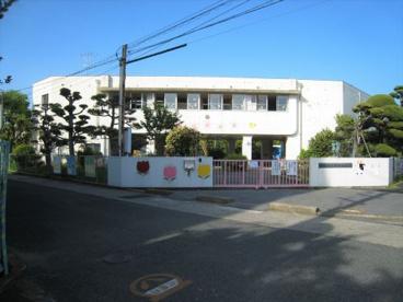 晩成幼稚園の画像1