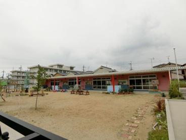 浮孔幼稚園の画像2