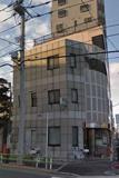東浅草交番
