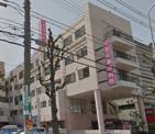 平野若葉会病院