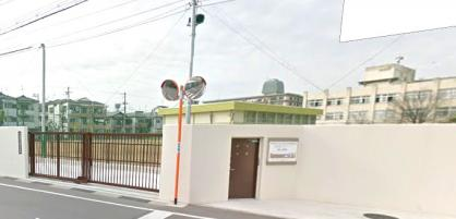 玉川小学校の画像1