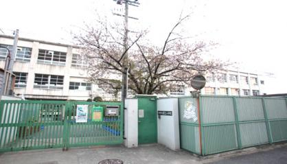 若江小学校の画像1
