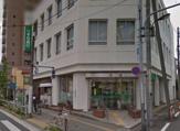りそな銀行西新井支店