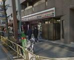 セブン−イレブン墨田両国3丁目店