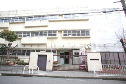 太平寺小学校の画像1
