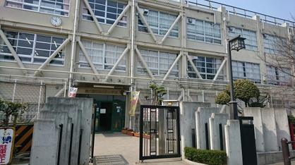 小阪小学校の画像1