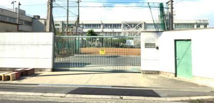 上小阪小学校の画像1