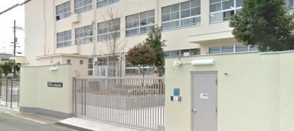 大蓮小学校の画像1