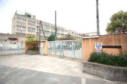 藤戸小学校の画像1