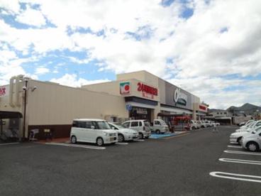 オークワ高田神楽店の画像1