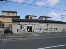 サークルK京都岩倉中町店