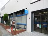 滋賀銀行 山科南支店