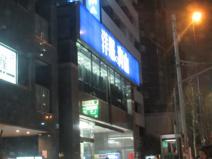 洋服の青山台東三ノ輪駅前店
