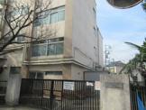 第九峡田小学校