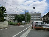 練馬区立高松小学校