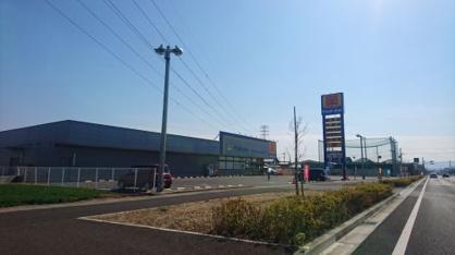 マツモトキヨシ高崎新保町店の画像3