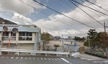 北九州市立修多羅小学校の画像1