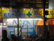 どらっぐぱぱす 三ノ輪店