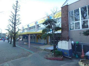 サレジオ学院幼稚園の画像2
